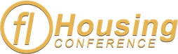 FL Housing Conference